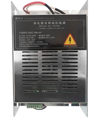 杰星恒压电源JXDZ-200-HY